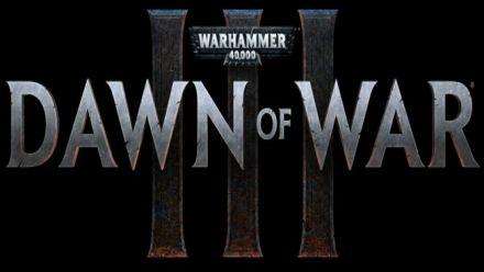Vid�o : Première vidéo de gameplay pour Dawn of War III