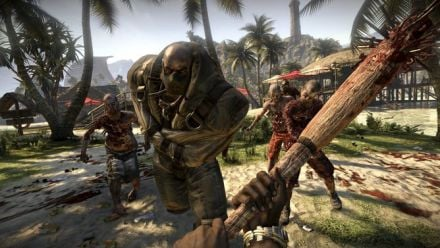 Vid�o : Dead Island Definitive Collection : trailer de lancement