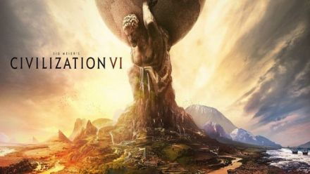 vidéo : Civilization VI : Explication des districts en vidéo