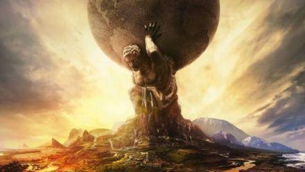 vidéo : Civilization VI : Les Pyramides d'Egypte