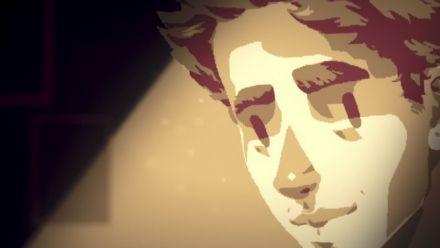 Vidéo : The Lion's Song : Teaser de l'édition complète