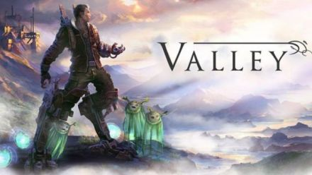 Vid�o : Valley : Première bande-annonce