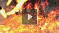 inFamous : le trailer de lancement