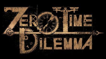 Vid�o : Zero Escape 3 : Zero Time Dilemna, nouveau trailer pour le jeu horrifique