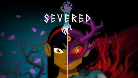 Vidéo : Severed - Trailer PS Vita