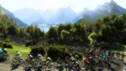 Vid�o : Pro Cycling Manager 2016 Tour de France