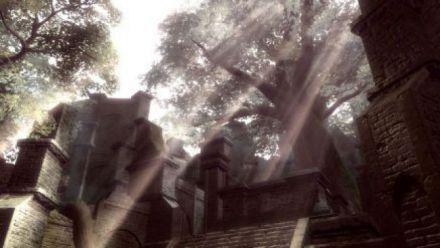 """Vid�o : Sword Art Online Hollow Realization : La mise à jour gratuite """"Warriors of the Sky"""" a une date"""