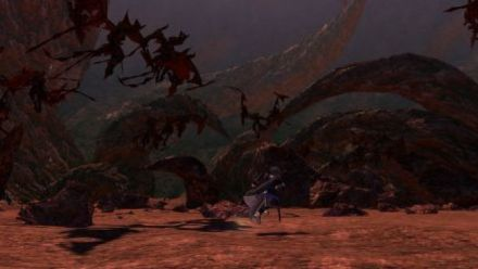 Vid�o : Sword Art Online : Hollow Realization - Nouvelle bande-annonce