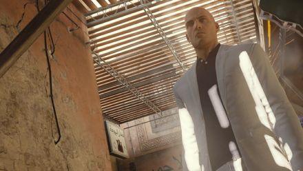 Vid�o : Bande annonce de lancement de Hitman Episode 3