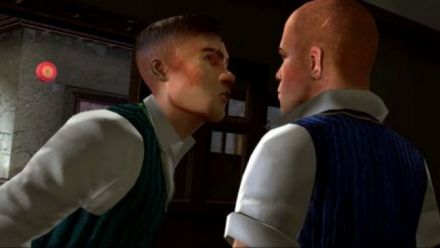 Vid�o : Bully Anniversary Edition : Trailer iOS et Android