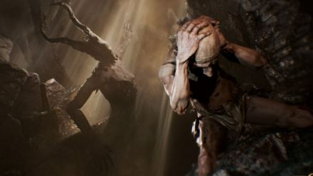 Vid�o : Agony présente 10 minutes de gameplay