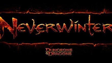 Vid�o : Neverwinter arrive sur PS4 en vidéo