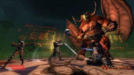 Vid�o : Neverwinter PS4 : Trailer et date de sortie