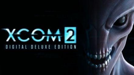 Vid�o : Le trailer console d'Xcom 2