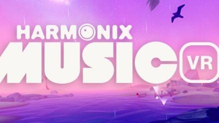 Vid�o : Harmonix Music VR : Un trailer E3 pour se dandiner en musique