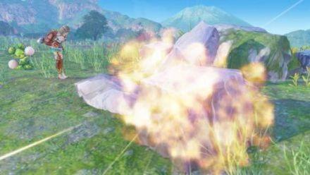 Vid�o : Atelier Firis The Alchemist of the Mysterious Journey en nouvelle vidéo