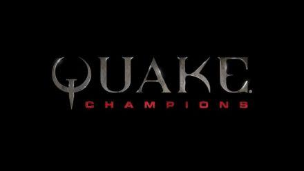 Quake Champions en dit plus sur ses personnages
