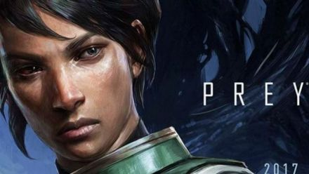 Prey Gameplay Trailer : Nouvelle version avec une héroïne