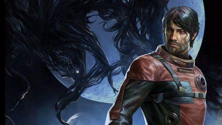Prey : La démo jouable en approche sur PS4 et Xbox One
