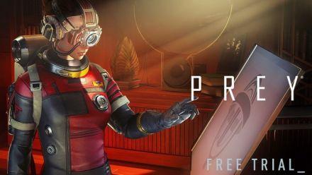 Prey : Avez-vous combattu l'invasion ?