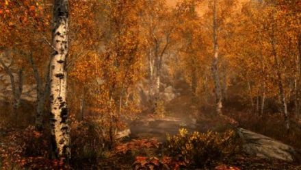 Vid�o : Skyrim Special Edition - Spot TV et cinéma