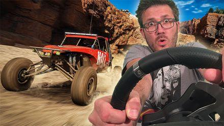 Vid�o : #GameblogLIVE : Découvrez Forza Horizon 3 avec Julo