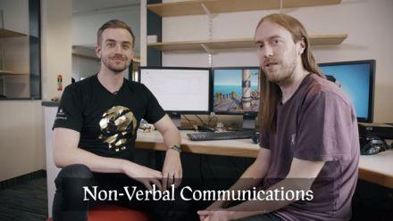 Sea of Thieves présente son système de communication non verbale