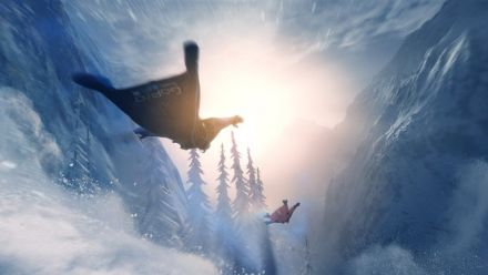 STEEP : Trailer du Season Pass