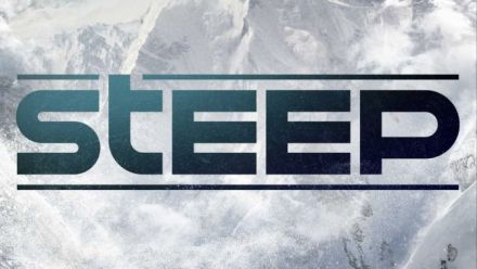 Steep - Trailer d'annonce - E3 2016