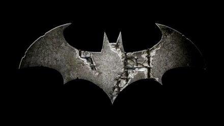 Vidéo : Batman Arkham VR : Trailer HTC Vive et Oculus Rift
