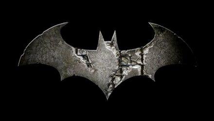 Vid�o : Batman Arkham VR : Trailer HTC Vive et Oculus Rift