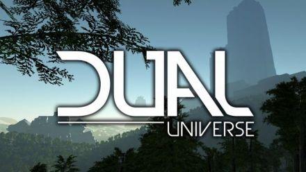 Vid�o : Dual Universe dévoile 10 minutes de gameplay