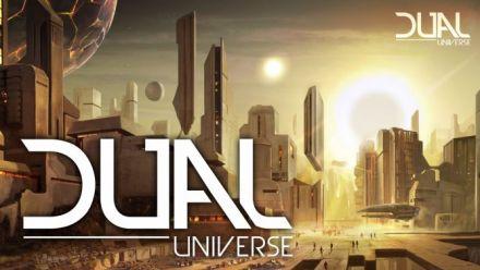 Vid�o : Dual Universe présente sa création de personnage