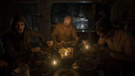 vidéo : Resident Evil 7 : Trailer Survival Vol. 5