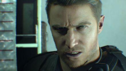 Vid�o : Resident Evil 7 biohazard : Annonce du report du DLC Not a Hero