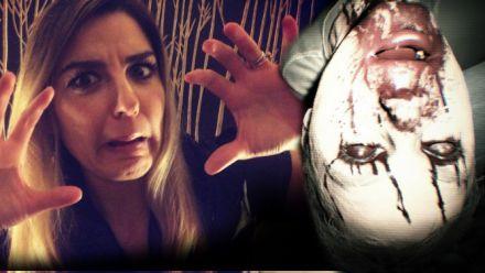 #GameblogLIVE : Tremblez sur Resident Evil 7 avec Carole en direct