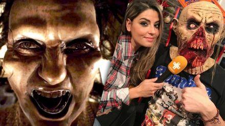 Resident Evil 7 : nos impressions terrifiantes