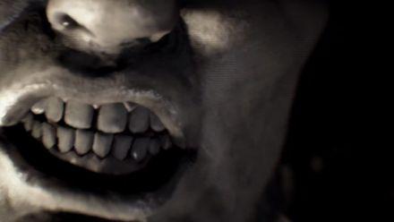 Resident Evil 7 : Bande-annonce Gamescom 2016
