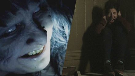 Resident Evil 7 The Experience : Bande-annonce