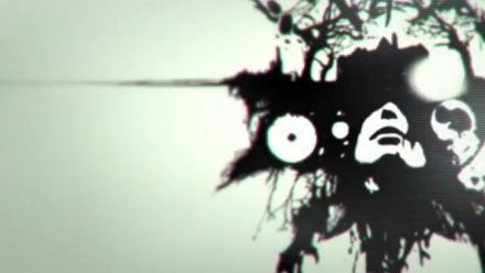 vidéo : Resident Evil 7 : Vidéo Vol.9 - Shadow