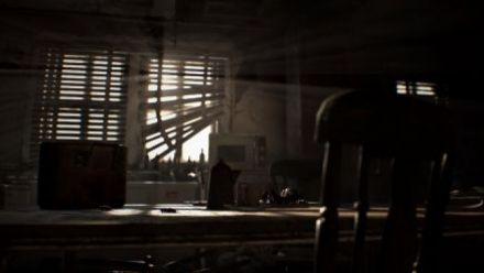 """vidéo : Resident Evil 7 : Vidéo Vol. 7 - """"A Closer Look"""""""