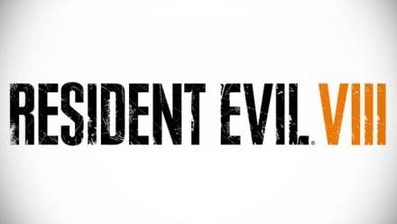 Resident Evil 7 : Making of Part IV
