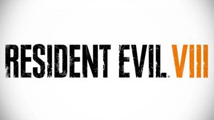 Vid�o : Resident Evil 7 : Making of Part IV