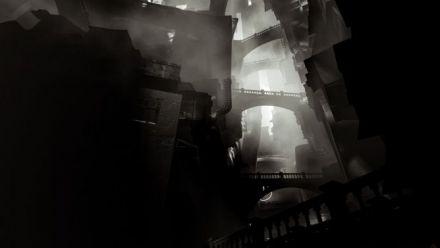 Trailer E3 2016 pour Here They Lie