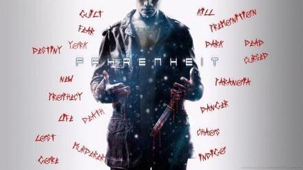 Vid�o : Fahrenheit PS4 : les 15 premières minutes