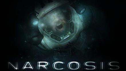 Vid�o : Narcosis - Trailer 2