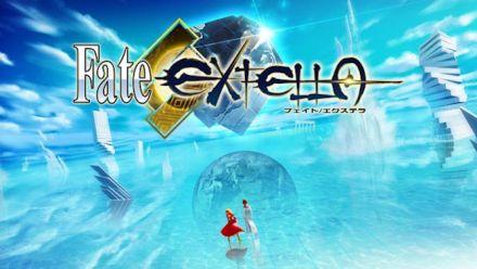 Vid�o : E3 2016 : Fate/Extella dévoile ses classes en vidéo