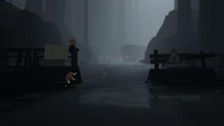Inside : Trailer de lancement Xbox One