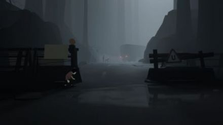 Vid�o : Inside : Trailer de lancement Xbox One