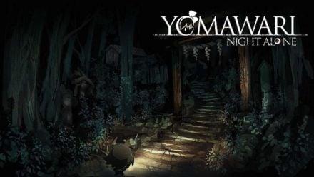 Yomawari : Nights Alone, Survivez à la nuit en vidéo